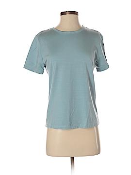Democracy Short Sleeve T-Shirt Size S