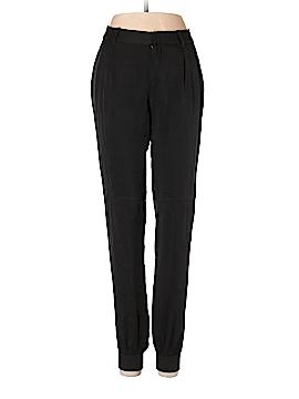 Joie Silk Pants Size 4