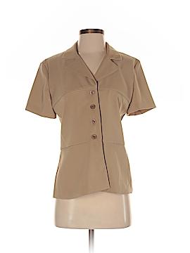 D.B.Y. Ltd Jacket Size 5/6