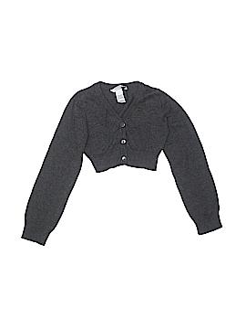 H&M Shrug Size 4 - 6