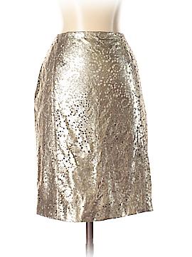 Douglas Hannant Formal Skirt Size 8