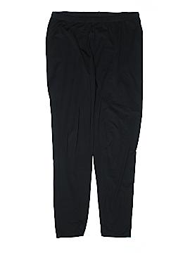Warm Essentials Leggings Size M