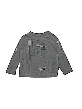 Diesel Long Sleeve T-Shirt Size 3