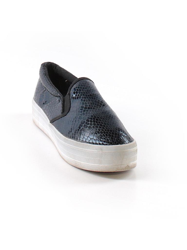 Bongo Women Sneakers Size 6