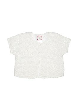 Cornelloki Cardigan Size 6