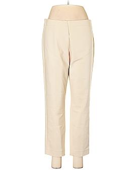 Crosby Khakis Size 8