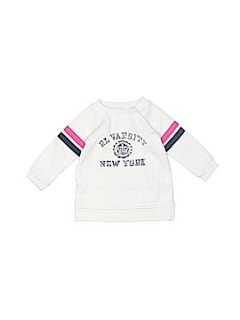 Ralph Lauren Sweatshirt Size 6 mo