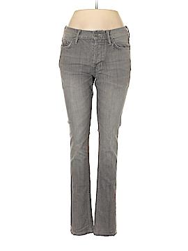All Saints Jeans 30 Waist