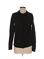 DKNY Women Cardigan Size S