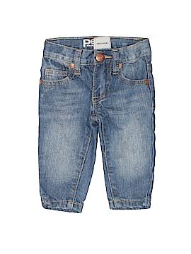 Peek Dungarees Jeans Size S (Infants)