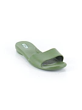 Okay Sandals Size m/l