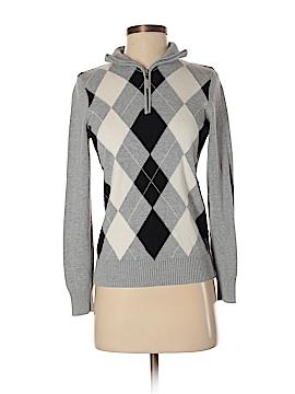 IZOD Pullover Sweater Size XS