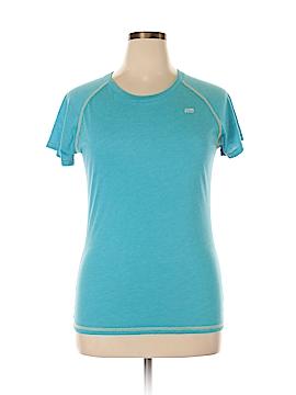 Marika Short Sleeve T-Shirt Size XL