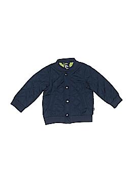 Baby B'gosh Jacket Size 9 mo