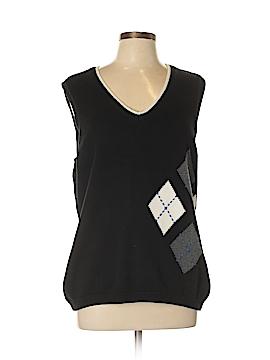IZOD Sweater Vest Size XL