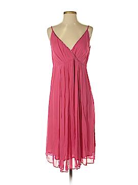 Noa Noa Casual Dress Size S
