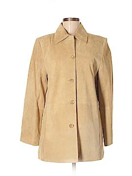 Bernardo Jacket Size M