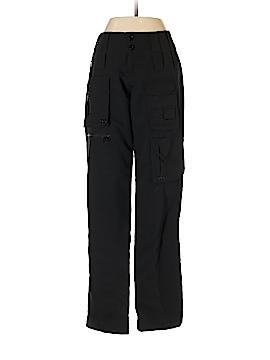 Pete & Greta Cargo Pants Size 2