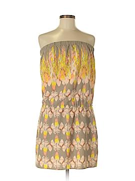 Tibi Casual Dress Size M