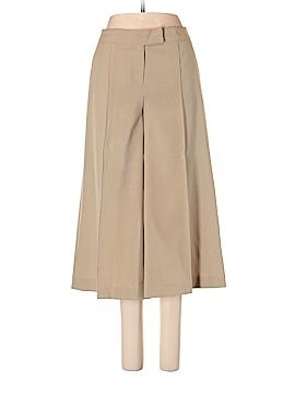 Moda International Dress Pants Size 2