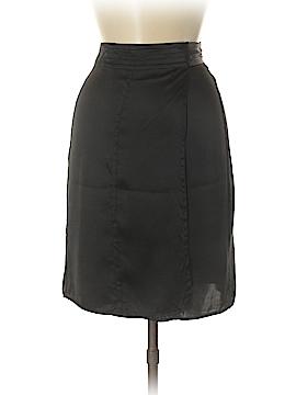 Paul & Joe for Target Silk Skirt Size M