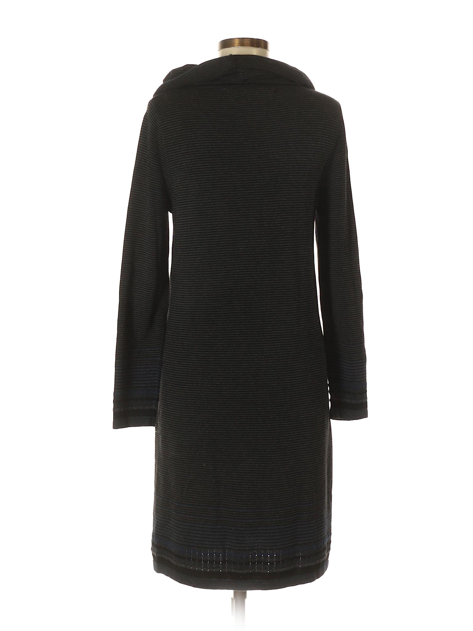Studio Casual Dress winter Boutique Max 6wCExZn44q
