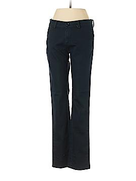 SDII Jeans Size 8