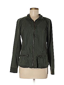 XCVI Jacket Size M