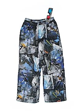 ZeroXposur Snow Pants Size 6 - 7