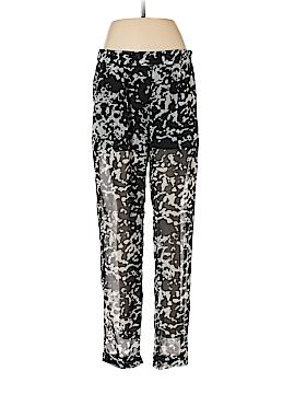 Topshop Casual Pants Size 10