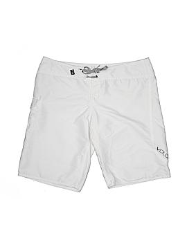 Volcom Athletic Shorts 28 Waist