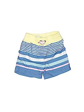 Carter's Board Shorts Size 9 mo