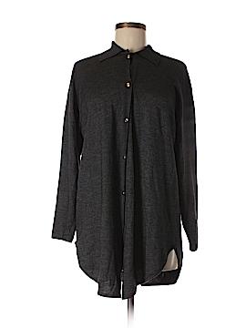 Gucci Cashmere Cardigan Size L