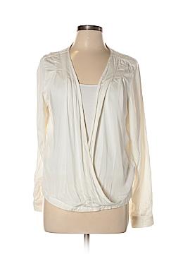 BDG Long Sleeve Blouse Size L