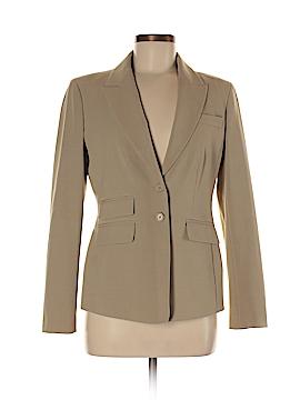 Moda International Blazer Size 6