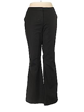 Boden Dress Pants Size 14
