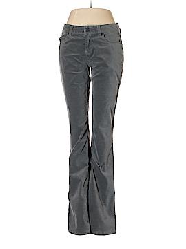 Talbots Jeans Size 4 (Tall)