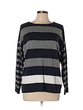 Jones New York Sport Pullover Sweater Size XL (Petite)