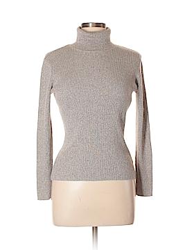 Liz Claiborne Turtleneck Sweater Size L