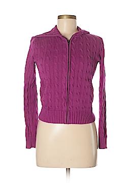 Ralph Lauren Sport Cardigan Size XS
