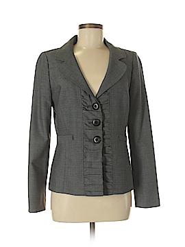 Classiques Entier Wool Blazer Size 8