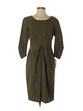 Lafayette 148 New York Casual Dress Size 2