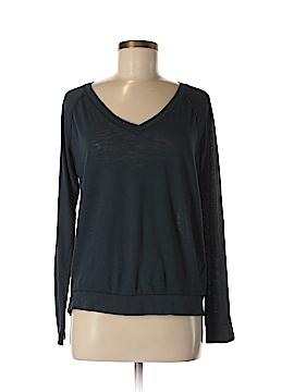 Vince. Long Sleeve T-Shirt Size M