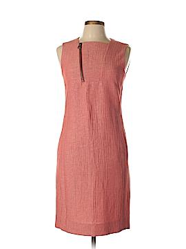 AKRIS for Bergdorf Goodman Casual Dress Size 6