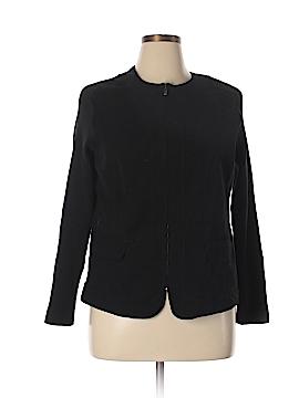 Elementz Jacket Size XL