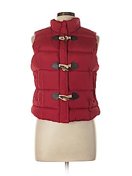 Arizona Jean Company Vest Size L