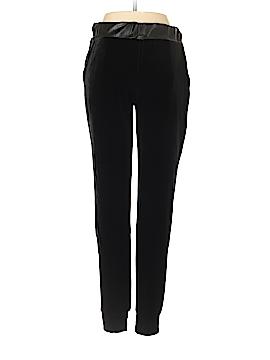Twenty Velour Pants Size S