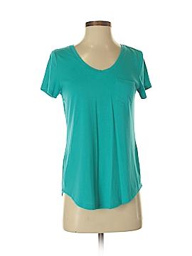 Stylus Short Sleeve T-Shirt Size S