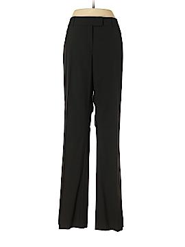Alfani Essentials Dress Pants Size 14