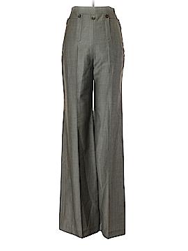 Twenty8Twelve Wool Pants Size 4